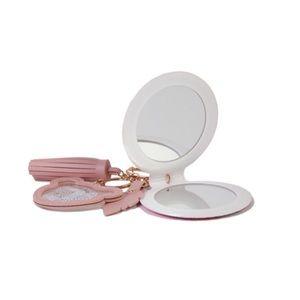 Nicole Lee Accessories - ✤ Madison Key Ring
